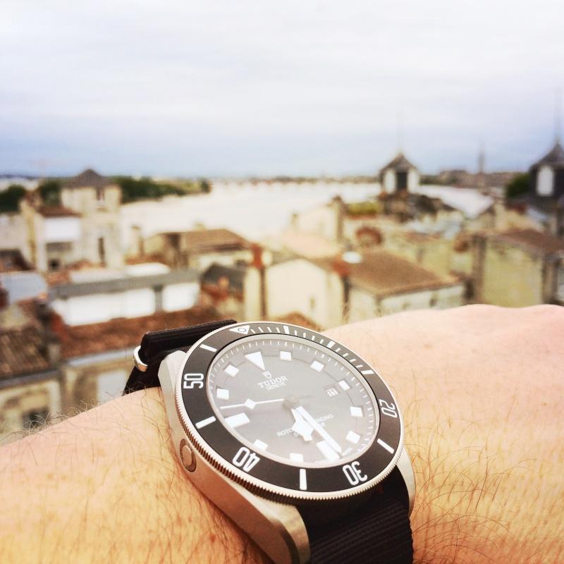 Votre montre du jour - Page 5 04910