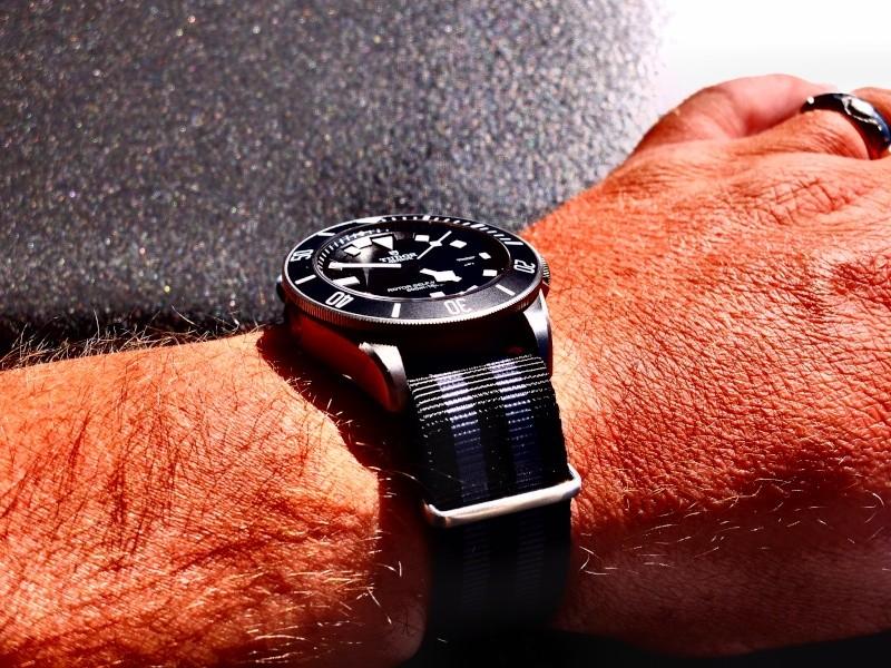 Votre montre du jour - Page 5 29310