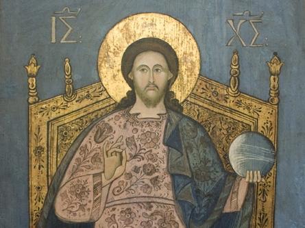 Méditation du jour et les Textes, commentaires (audio,vidéo) Christ13