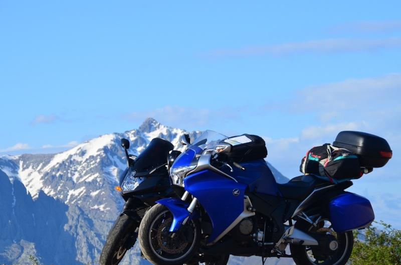 Freddouille Motos10
