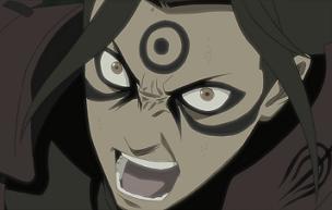 Kyokugai Ichizoku Mokuto30