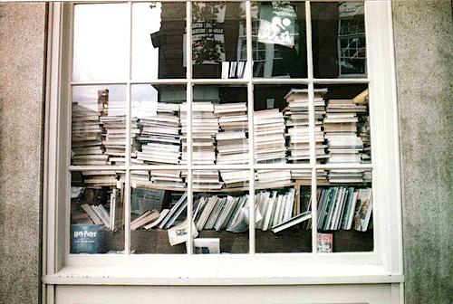 Bibliothèques - Des écrins pour nos livres - Page 6 A32