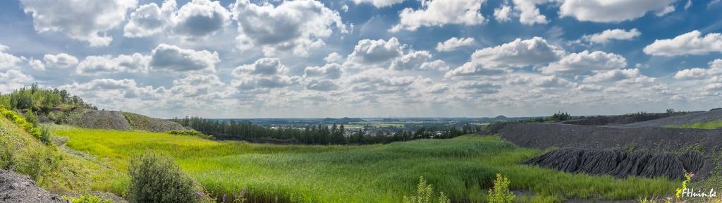 Panoramique avec LR _img3310