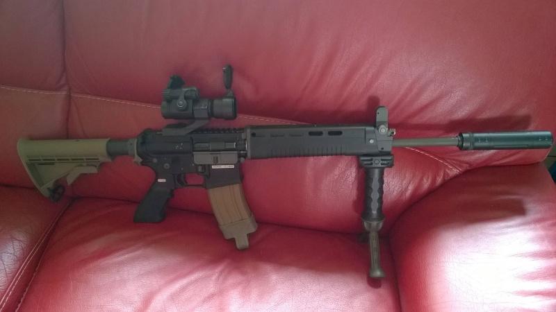 T91_ A défaut de partie.... Aagevp10