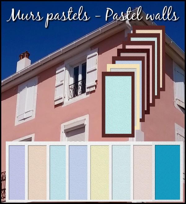 La galerie de Phinae - Page 3 Pastel10