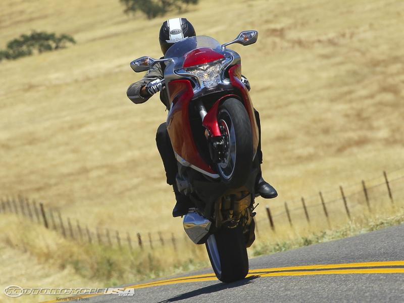 Ptite question peut etre conne ! je ne connais pas assez ma moto 2010-h10