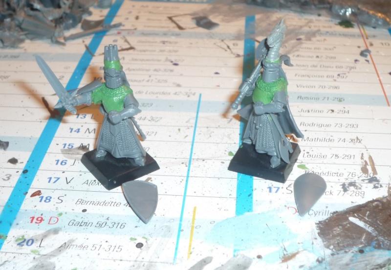 TEC Les figurines de Magnan Cedric10