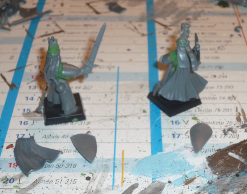 TEC Les figurines de Magnan Cedric11