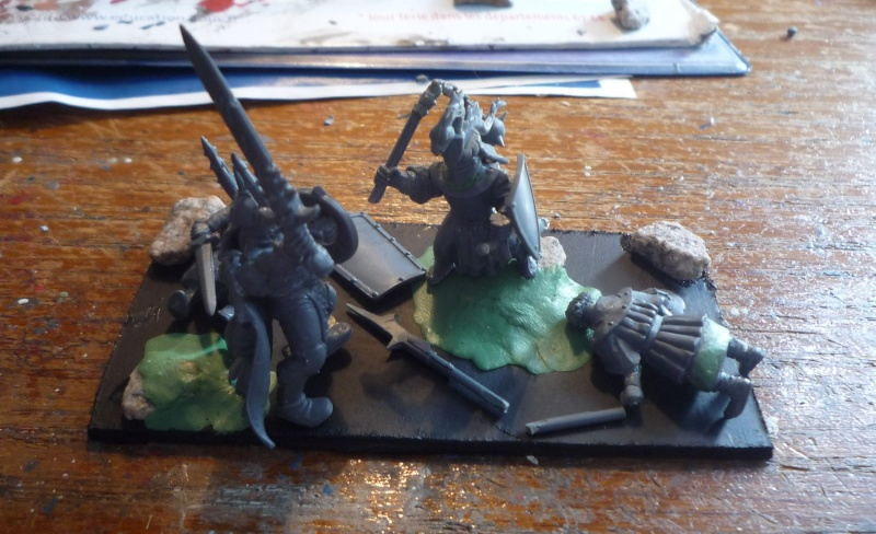 TEC Les figurines de Magnan - Page 2 P1050314