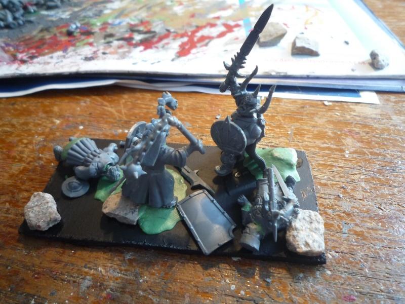 TEC Les figurines de Magnan - Page 2 P1050316