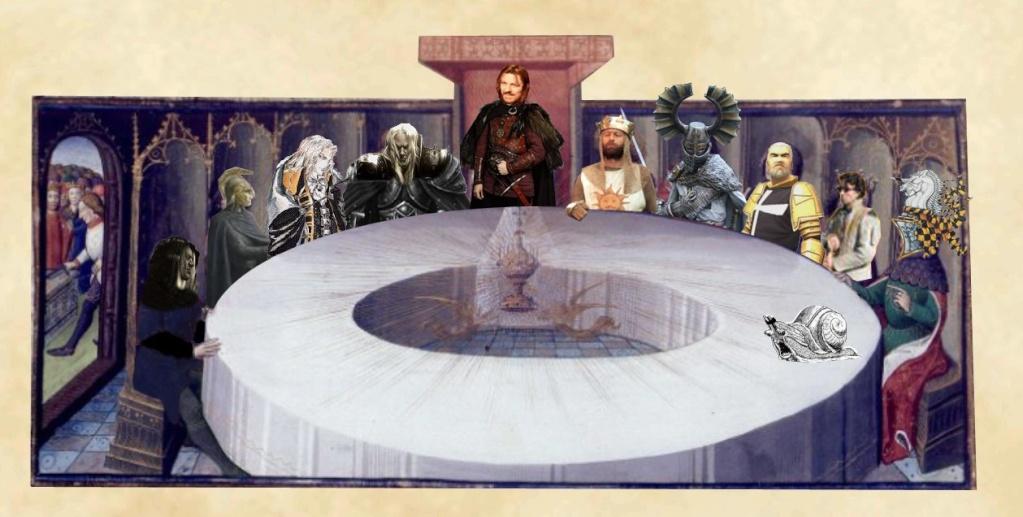 Enluminures forumnesques Table_11