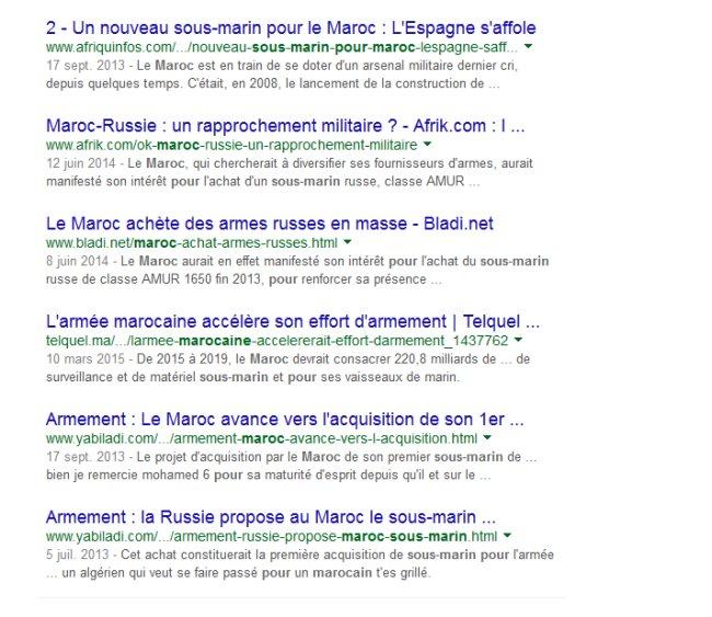 Le Maroc va-t-il acquerir des submersibles ? Sous_m10