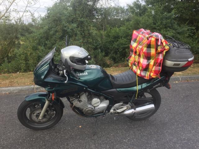 Sac de transport du Brompton Img_5911