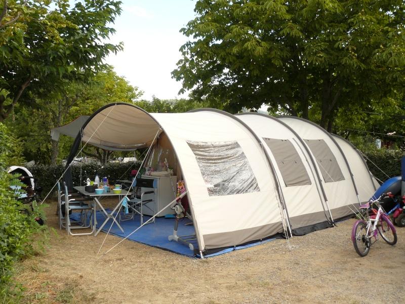 Camping les Pins, les Salles sur Verdon P1180911