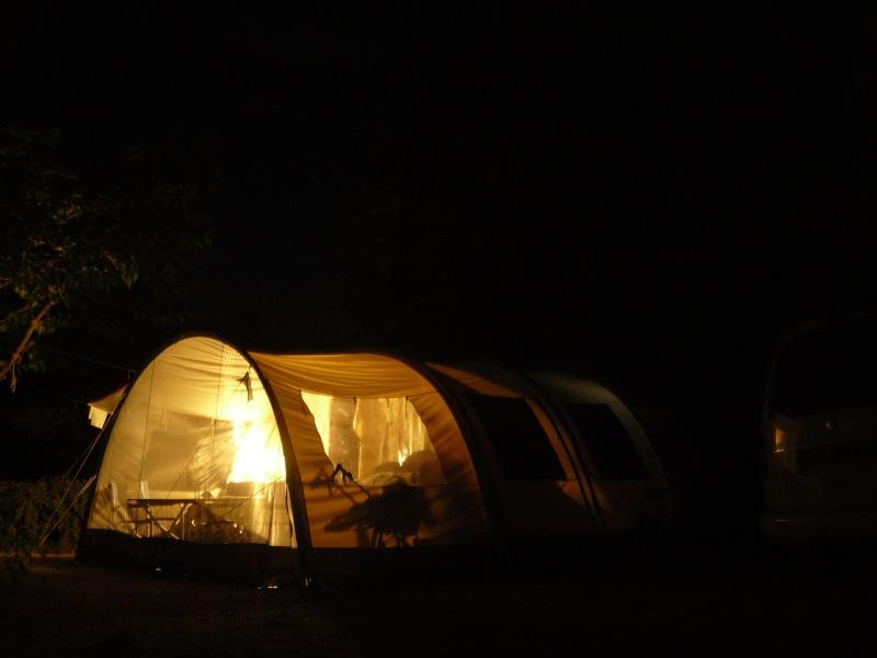 Camping les Pins, les Salles sur Verdon P1190010