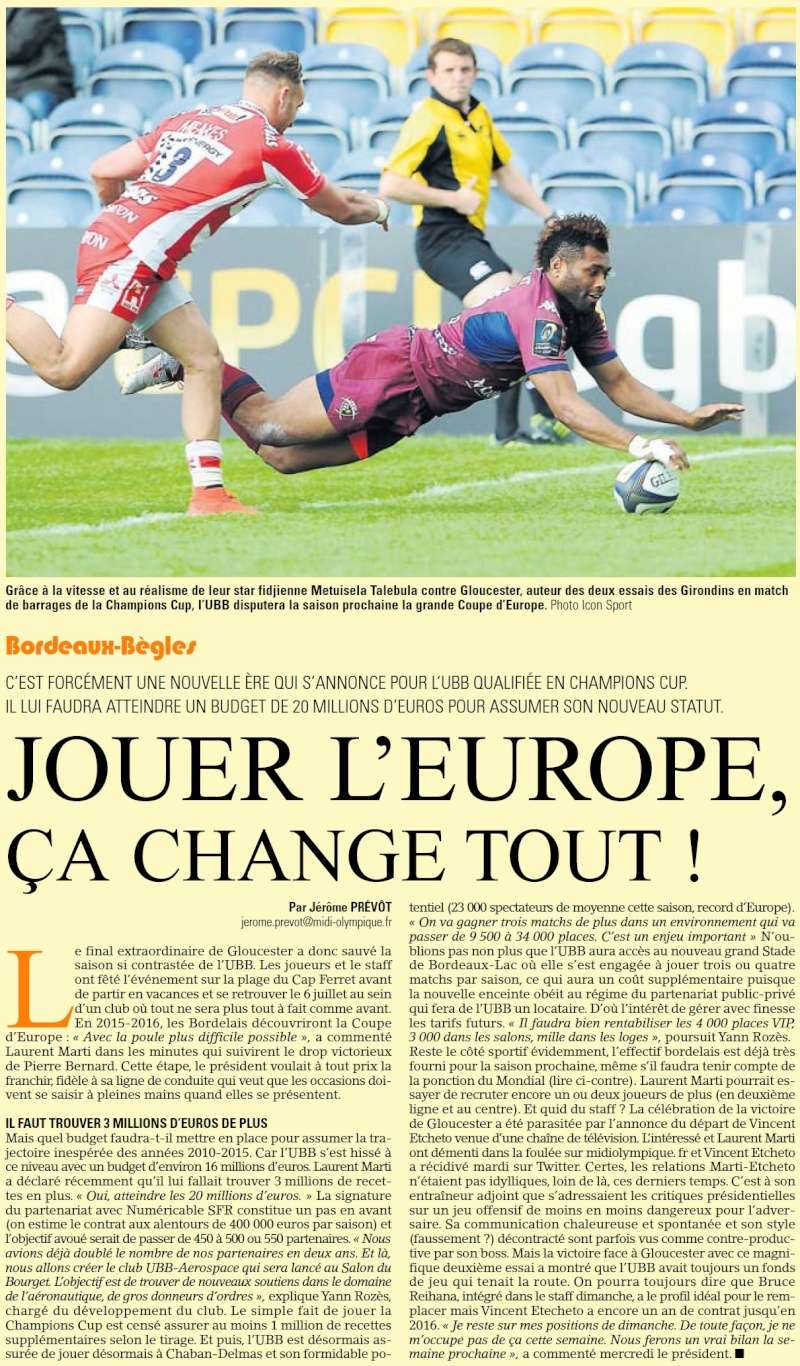 European Rugby Champions Cup 2015-2016 Sans_t15