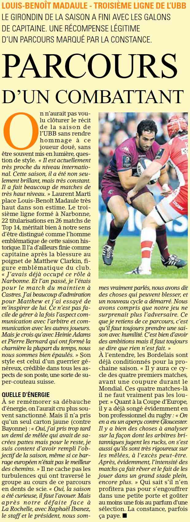 Louis-Benoît Madaule - Page 4 Sans_t16