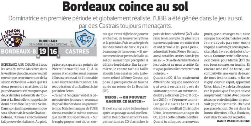 TOP14 - 1ère journée : UBB / Castres - Page 4 Sans_t43