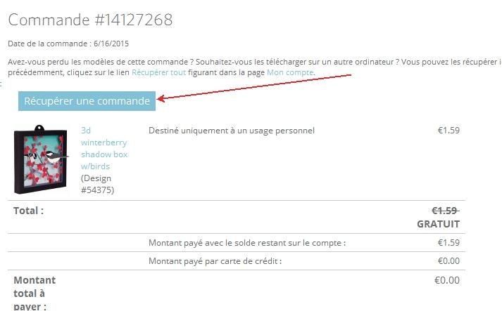 nlle version de SST 3.3.632 sortie le 12 juin - Page 4 Image710