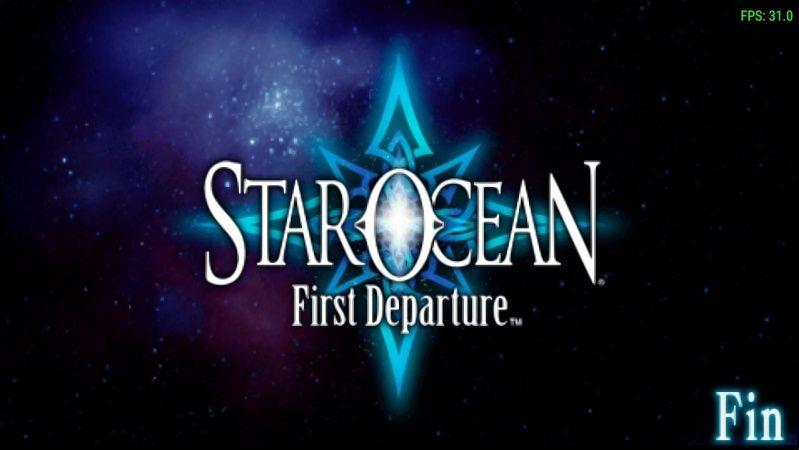 Torché!!! Le topic de vos jeux terminés Star_o11