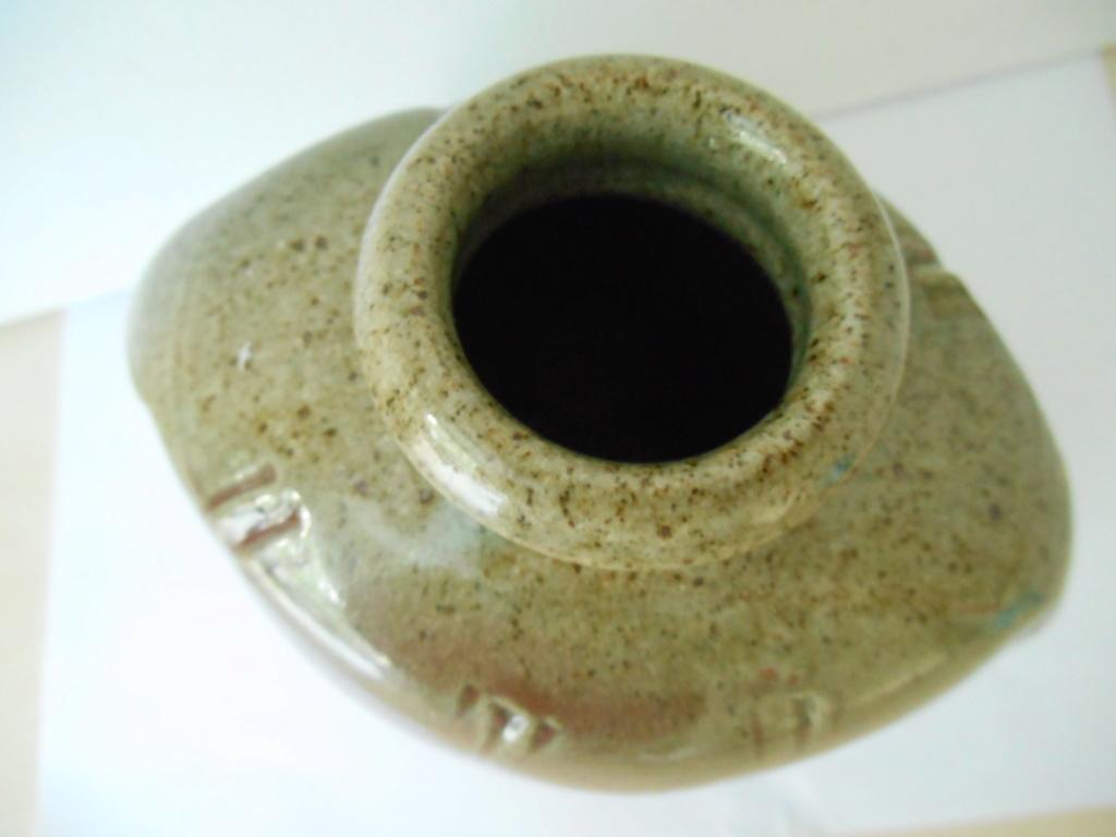 Janet Jones, Tucwmmwd Pottery Llanbedrog Gwynedd. Dscn0611