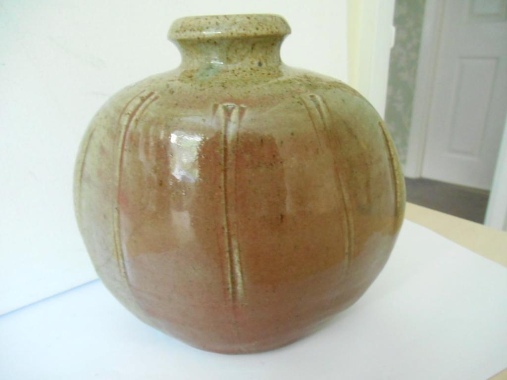 Janet Jones, Tucwmmwd Pottery Llanbedrog Gwynedd. Dscn0612