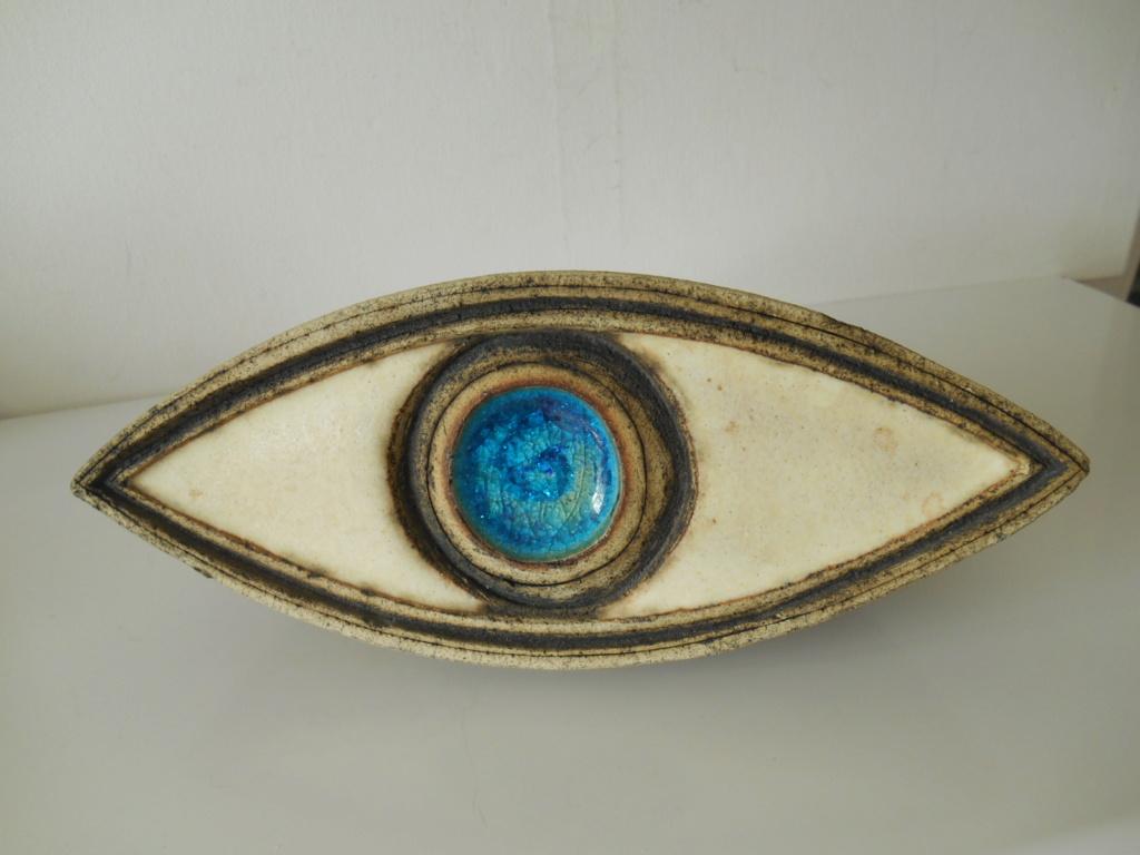 Fired Glass Ceramic Eye - Help please re. maker Dscn4011