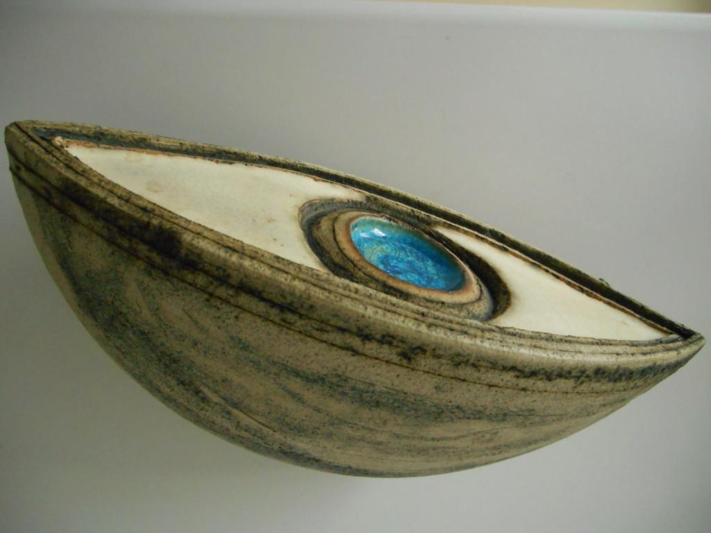 Fired Glass Ceramic Eye - Help please re. maker Dscn4012