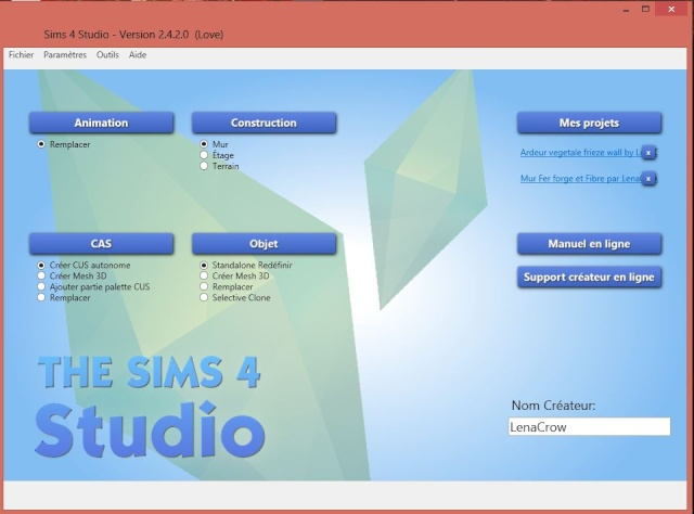 [Sims 4] Atelier création d'objet - Débutant Page_d10