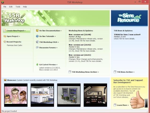 [Sims 4] Atelier création d'objet - Débutant Page_d11