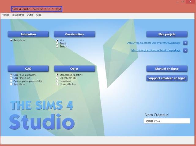 [Sims 4] Atelier création d'objet - Débutant S4s_up10