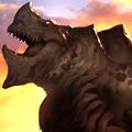 Monsterpocalypse Avatar11