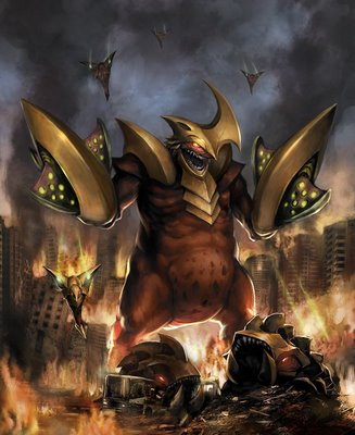 Monsterpocalypse Large-11