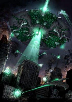 Monsterpocalypse Large-12