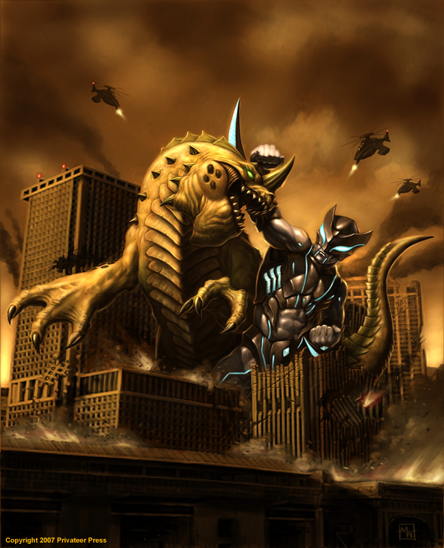 Monsterpocalypse Monste10