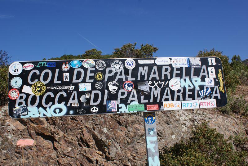PHOTOS DE LA CORSE !!!! par Marie Claire  Dsc04513