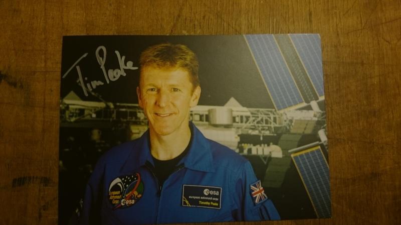Collection autographe Dsc_0113