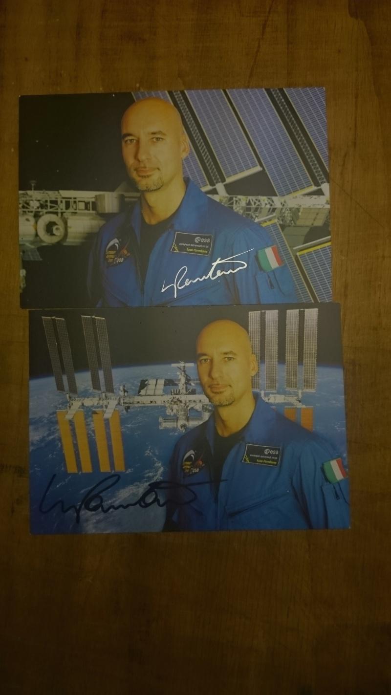 Collection autographe Dsc_0114