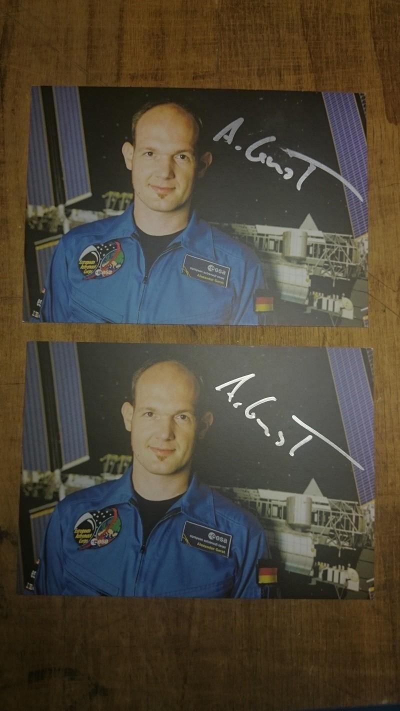 Collection autographe Dsc_0116