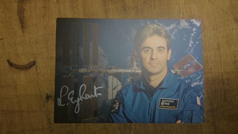 Collection autographe Dsc_0119