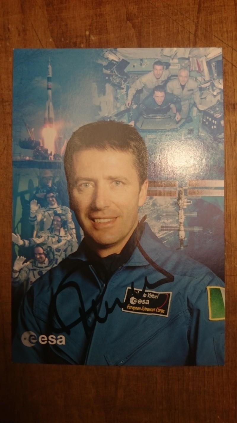 Collection autographe Dsc_0122