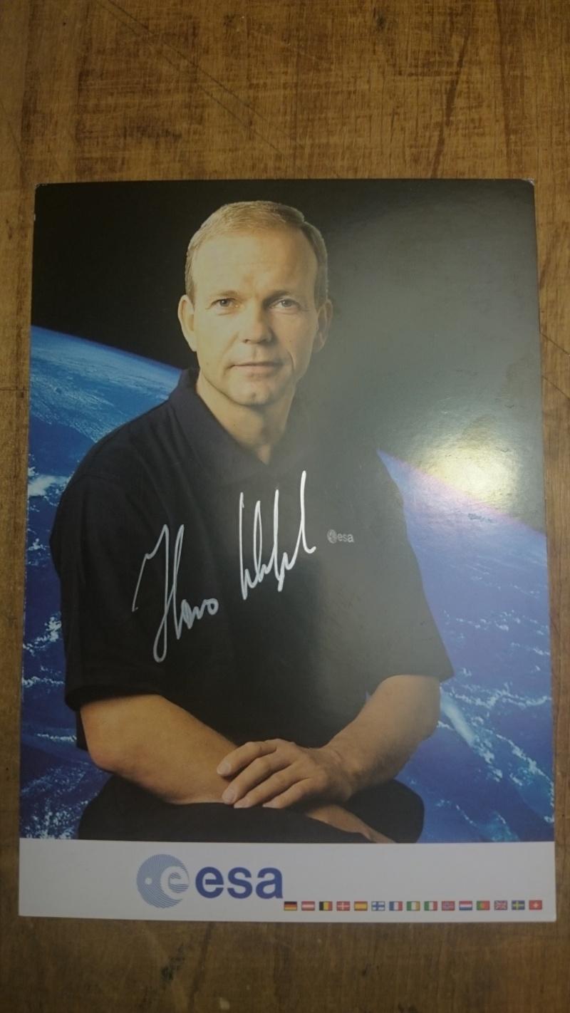 Collection autographe Dsc_0126