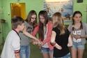"""Лето 2015 в Молодежном центр """"Горизонт"""" и Коломне 111"""