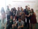 "Лето 2015 в Молодежном центр ""Горизонт"" и Коломне Aia_i_10"