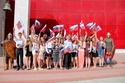 """Лето 2015 в Молодежном центр """"Горизонт"""" и Коломне Aia_z_10"""
