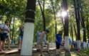 """Лето 2015 в Молодежном центр """"Горизонт"""" и Коломне Oeazau10"""