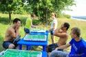 "Лето 2015 в Молодежном центр ""Горизонт"" и Коломне Oeza_o16"