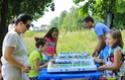 "Лето 2015 в Молодежном центр ""Горизонт"" и Коломне Oeza_o17"