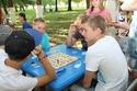 "Лето 2015 в Молодежном центр ""Горизонт"" и Коломне Ydiueu10"
