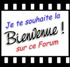 bonsoir a vous tous  Images68
